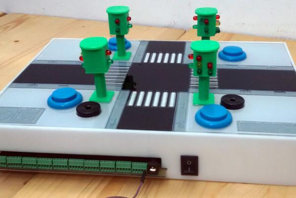 trafficcon01