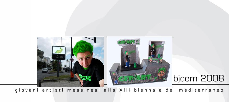 biennale-08