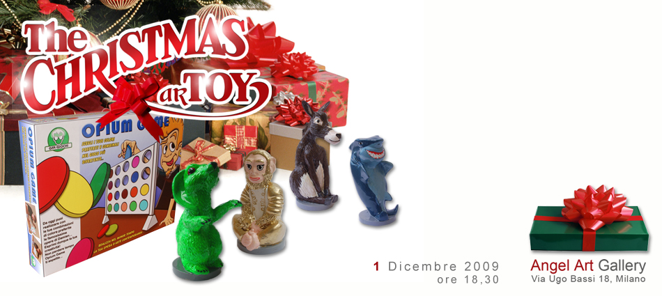 christmas-artoy