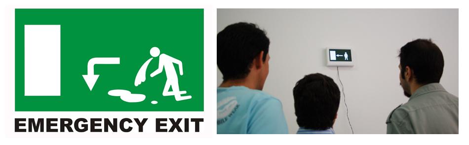 emergency-exit-01