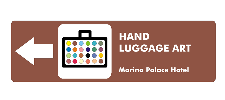 hand-luggage-art