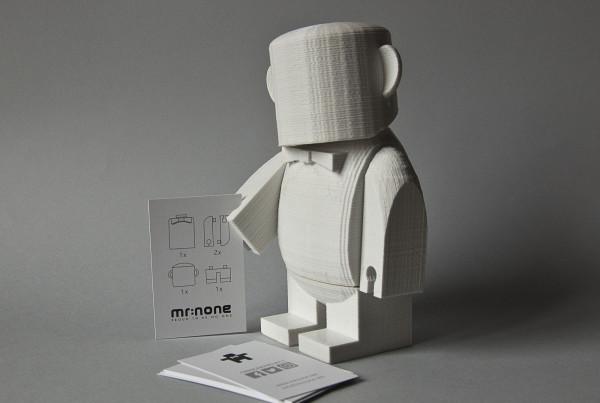 MrNone