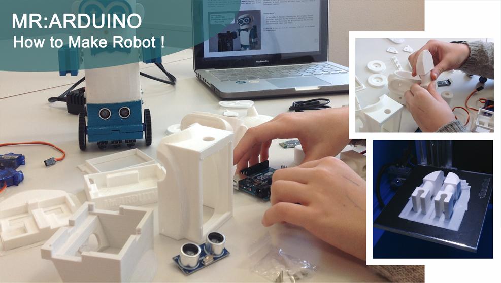Ar_Arduino2